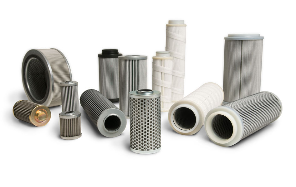 Changing filters and accurate service extracts more value ...