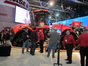 AG Connect Expo & Dealership Mind Summit